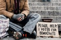 Eduardo Montalvo: El  fracaso socialista de California