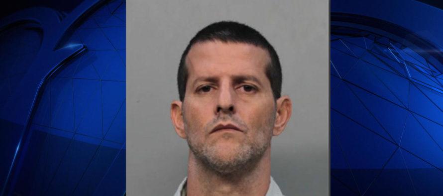 Hombre que huyó durante 11 años de la justicia fue finalmente detenido