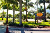 Hadley Park: Nuevo lugar para hacerse las prueba del Covid-19 en Miami-Dade