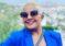 Miami canceló concierto de cantante cubana Haila María Mompié