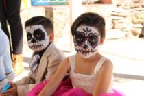 Las mejores películas para ver con tus hijos en Halloween