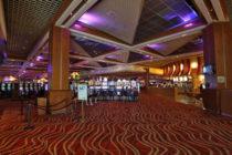 Buscan a dos mujeres que drogan y roban a turistas en casino de Florida