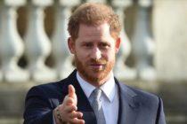 Príncipe Enrique asume con «gran tristeza» su adiós a la familia real: «No quedaba otra opción»