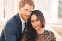 Detalles del controversial documental sobre Harry y Meghan que desafía a la reina Isabel II