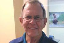 Reconocido veterinario de Florida murió con su esposa en accidente aéreo en Carolina del Norte