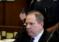 Condena al productor Harvey Weinstein sentará un precedente jurídico importante, según juristas