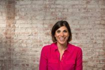 Con más de una década de experiencia Cristina Salmastrelli es nombrada directora de la Feria PULSE Art Fair