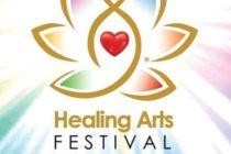 8º Festival de Sanación Holística iluminará Miami  en el Cauley Square Historic Village