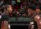 ¡Secreto revelado! Conoce las claves del éxito del Miami Heat esta temporada