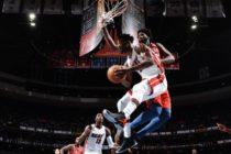 Espectacular arranque del Miami Heat lo convierte en potencia de NBA