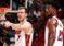 Heat sufrió bochornosa derrota en su propia casa ante Twolves