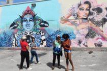 Hialeah es más cubana que la Pequeña Habana