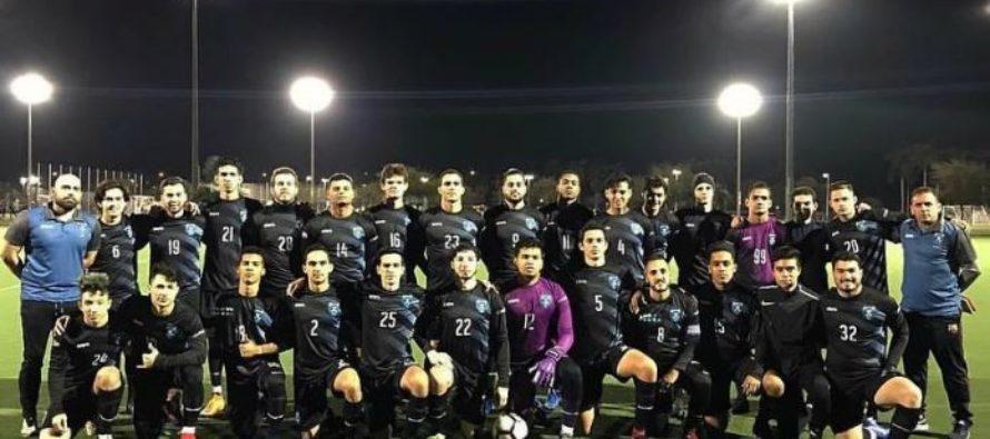 Hialeah City FC quiere ser uno de los equipos más importantes de Florida
