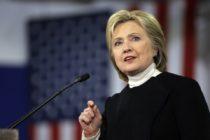 Revelan nuevos detalles del escándalo de los correos de Hillary Clinton