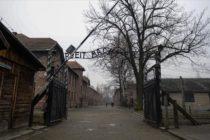 Estudiantes de Miami visitaron Polonia para conocer sobre el Holocausto