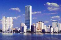 Miami-Dade se define por el crecimiento de los precios en el mercado inmobiliario desde 2014