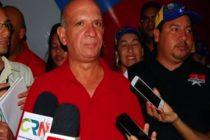 """El Pollo"""" Carvajal se fuga de España para evitar extradición a Estados Unidos"""