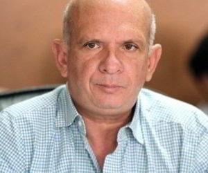 Audiencia española libera a Hugo Carvajal: no será extraditado a EEUU