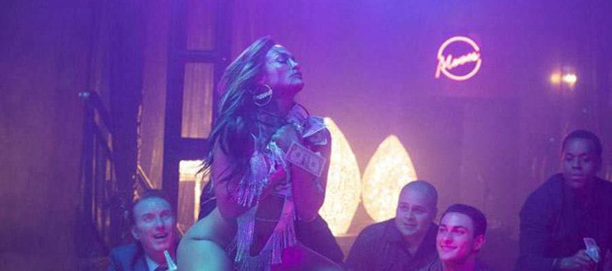 La nueva película de Jennifer Lopez, «Hustlers» fue prohibida en Malasia por «obscena»