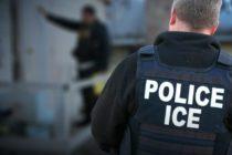 Administración Trump ha deportado a menos inmigrantes que Obama