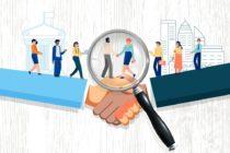 Tres mitos sobre las asociaciones público-privadas