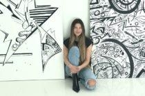 Sabrina Yanguas: un pincel de ternura
