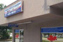 Importación de medicamentos canadienses en Florida cade vez más posible, tras nueva aprobación del Comité del Senado