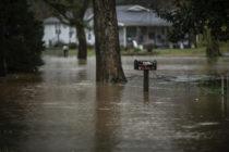 UniVista: ¿Debo contratar un seguro de inundación si no vivo en un área de riesgo?