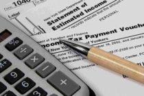 Entérate: la Guía de la Temporada de Impuestos del IRS te ayudará a presentar una declaración precisa