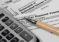 IRS Pagos de impacto económico: lo que debe saber