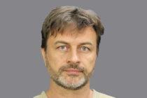 Hombre de Florida acusado de lavado de dinero
