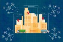 BID Invest: 4 mejoras digitales urgentes para el transporte de carga de nuestra región