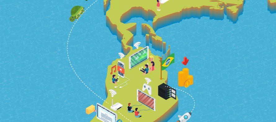 BID Invest: Repensando los caminos digitales de América Latina y el Caribe