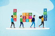 BID Invest: ¿Cómo hacer que los Objetivos de Desarrollo Sostenible sean más significativos para el sector privado?