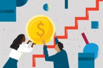 BID Invest: Por qué nuestra región necesita más bonos de género