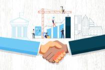 BID Invest: ¿Cómo aplicar el análisis de datos al desarrollo de Asociaciones Público-Privadas?