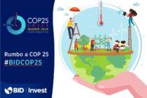 BID Invest: Un salvavidas para los agronegocios: la cláusula de resiliencia financiera