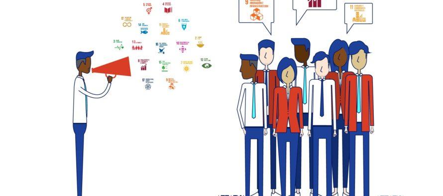 """BID Invest: ¿Cómo ser """"influencers"""" de las finanzas sostenibles?"""