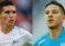 Inter Miami pretende a dos jugadores argentinos para su equipo