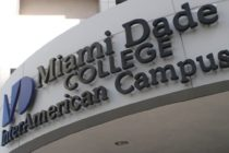MDC anuncia evento Backpack Build a beneficio de 10,000 alumnos de las Escuelas Públicas de Miami-Dade