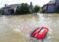 UniVista: ¿Por qué adquirir un seguro de inundación?