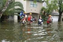 UniVista: Cómo reclamar si se inunda la propiedad