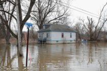 UniVista: Un seguro para si tenemos que sacar agua de casa, sea menos doloroso