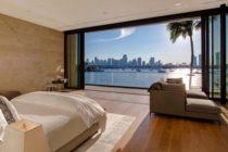 Ex piloto de Fórmula Uno, Eddie Irvine vendió mansión en Miami Beach por $28 millones