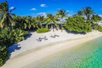 Gran Caimán: explora la experiencia del turismo de fin de semana