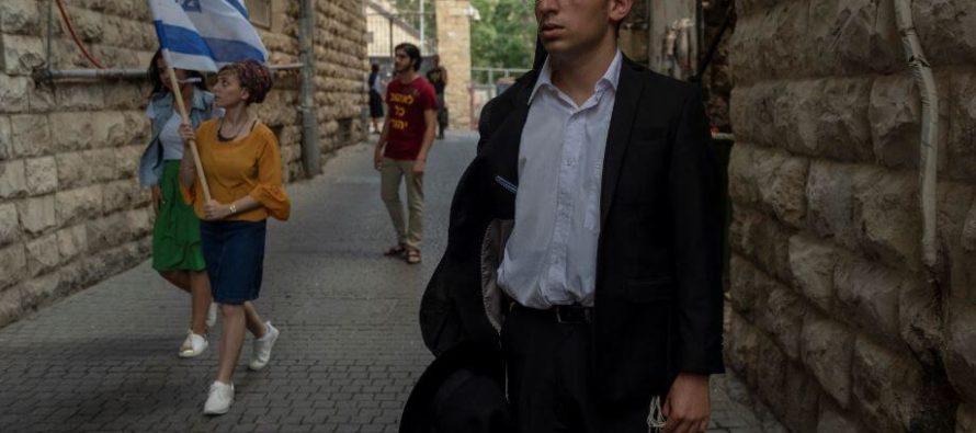 HBO lanza serie sobre conflictos en la Franja de Gaza (+Trailer)