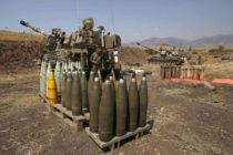 Israel revela fábrica de misiles de Hezbollah en el Líbano