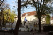 Embajadas y consulados de Israel declaran una huelga general en todo el mundo