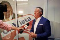 UnivistaTV se expande con nuevos proyectos y fortalece sus redes sociales