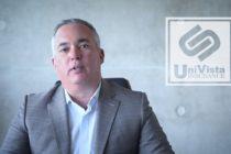 Iván Herrera, CEO de Univista Insurance, designado por Alliance Group como Embajador de Beneficios en Vida 2020 de Miami